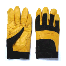 Gel Palm Work Gloves£14.00